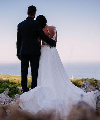 Bride-And-Groom-At-Sea-SplitShire-08853_