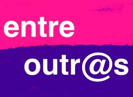 Entre outr@s