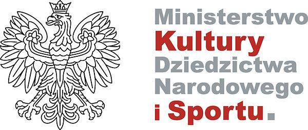 Logo_MKDNiS_kolorowe_ (1).jpg