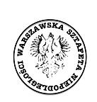 warszawska sztafeta.png