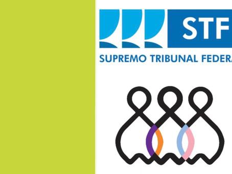 STF derruba normas que impediam a doação de sangue por gays, homens bissexuais e mulheres trans