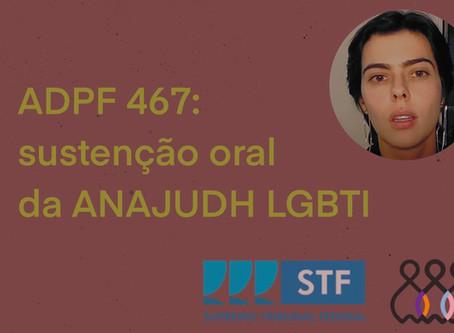 STF declara inconstitucional artigos da Lei 3.491/2015, do Município de Ipatinga/MG