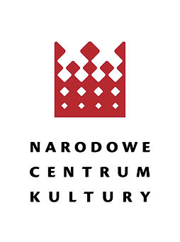 NCK_logo-pion_kolor-RGB.jpg