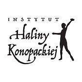igk_logo.jpg