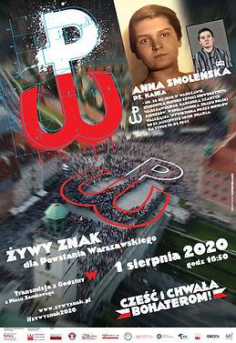 PLAKAT_2020_SMOLEŃSKA.jpg