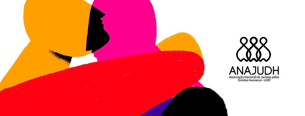 ARTE11.jpg