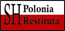 logoPOLONIA RESTITUTA.png