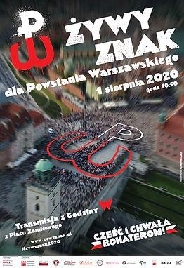 PLAKAT 2020 Zywy Znak.jpg