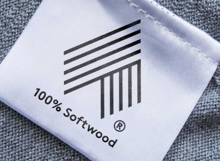 Textile Innovation: Spinnova