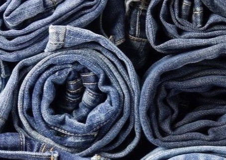 2X Most Sustainable Jeans Ever