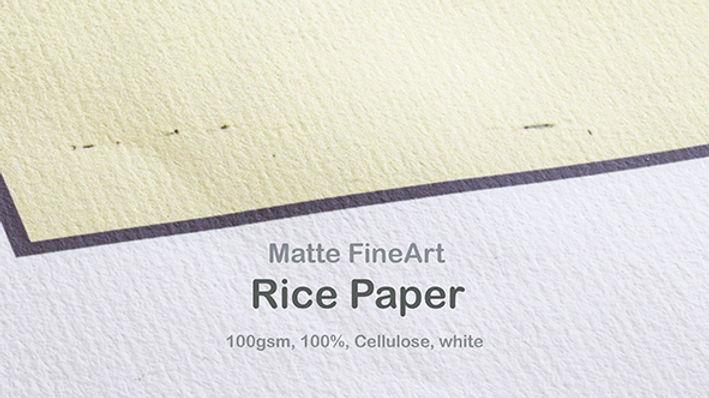 German Rice paper web icon.jpg