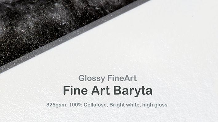 Fine Art Baryta web baryta.jpg