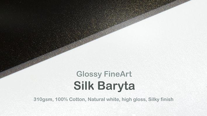 Silk Baryta web icon.jpg