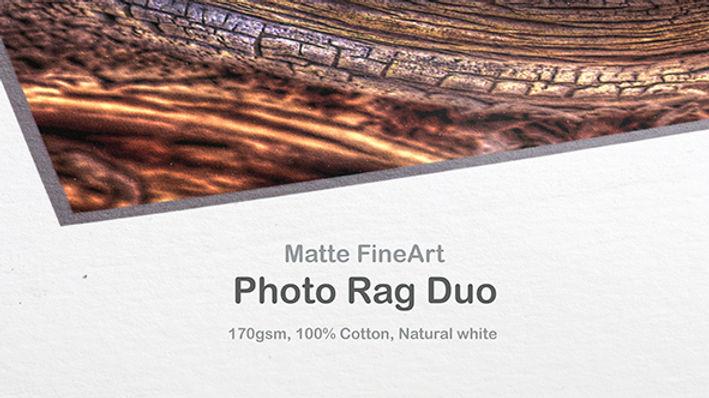 Photo Rag Duo web icon.jpg