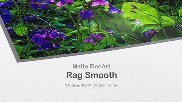Rag smooth 310 web icon.jpg