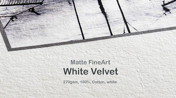 White Velvet web icon.jpg