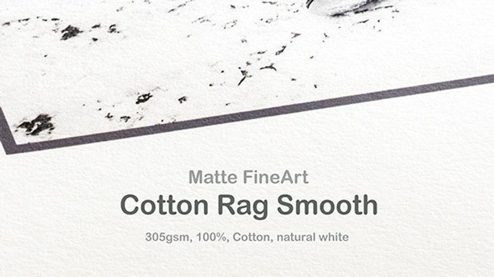 Cotton Rag web icon.jpg