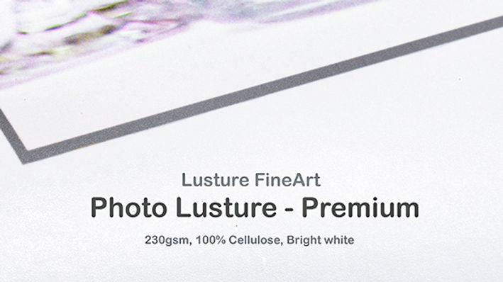 Photo Lusture web icon.jpg