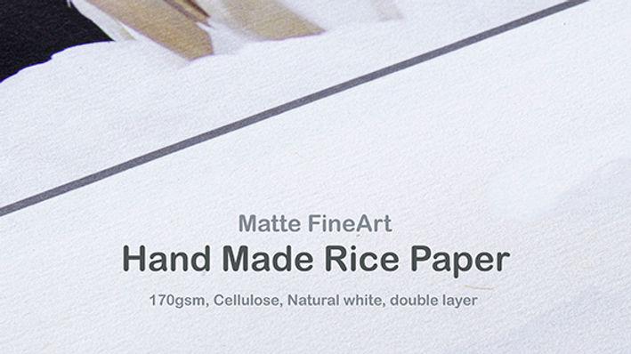 Handmade Rice paper web icon.jpg
