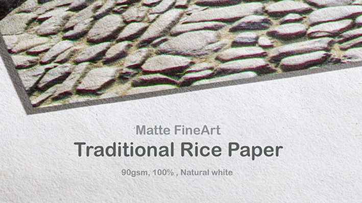 Traditional Rice Paper web icon.jpg