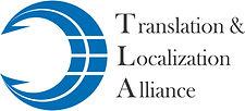 TLA_logo_01.jpg