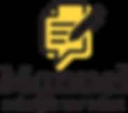 MANUEL_Logo.png
