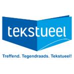 Logo tekstueel.png