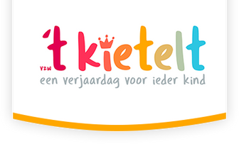 't Kietelt.png