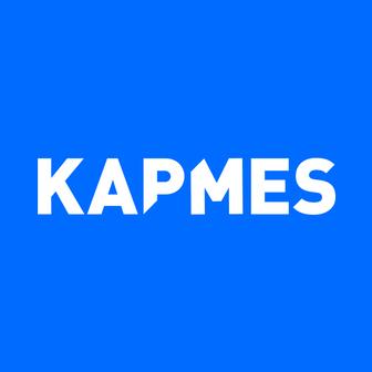 logo KAPMES blauw.png