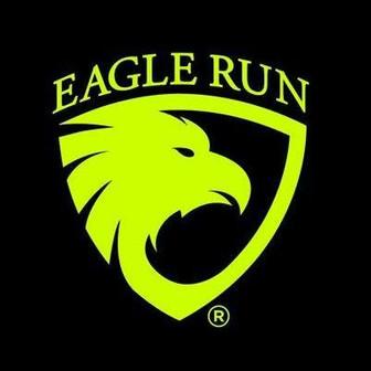 Eagle Run green.jpg