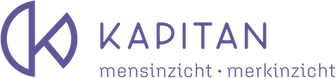 Kapitan_logo.png