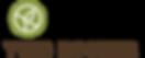 Yves_Rocher_logo_wordmark.png