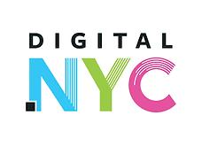 digital nyc.png