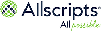 Allscripts Partner.png