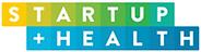 Startup Health Partner.png