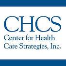 CHCS Partner.jpeg