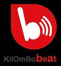 Kilombo Beat 1000x1000.jpg