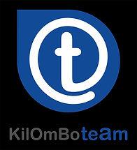 Kilombo Team 1000x1000.jpg