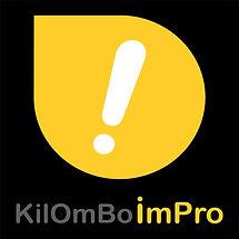 Kilombo Impro 1000x1000.jpg