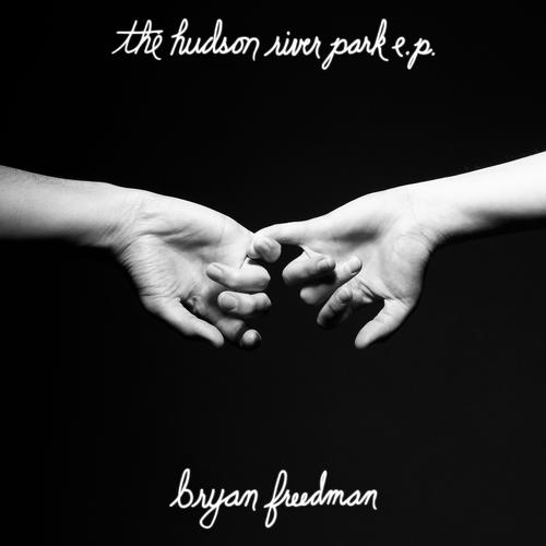 The Hudson River Park EP