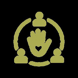 noun_nonprofit organization_1275984.png