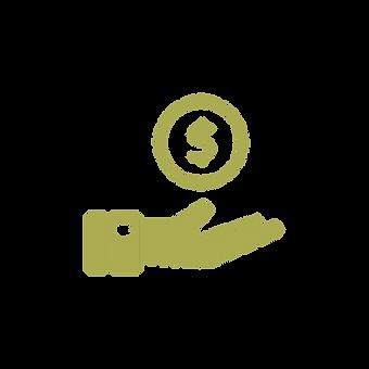 noun_service financial_2294166.png