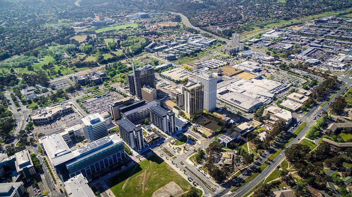 W2 Woden Aerial.jpg