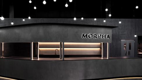 Morpha