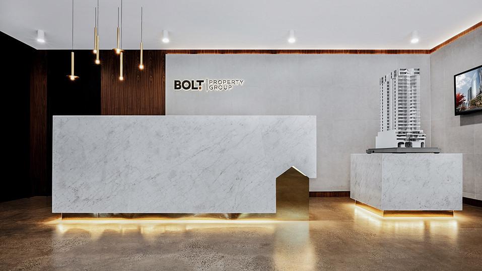 Bolt Property Group