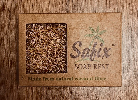 Soap Rest