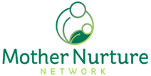 MNN_LogoTransparent.png