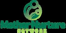 MNN_LogoTransparent.png
