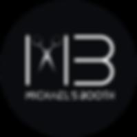 MB-logo-circle.png