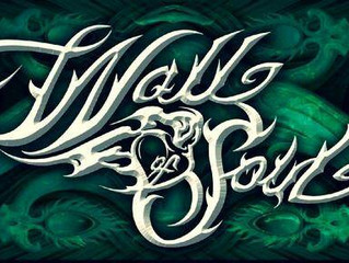 What's up Soul Brotha's and Sista's!!